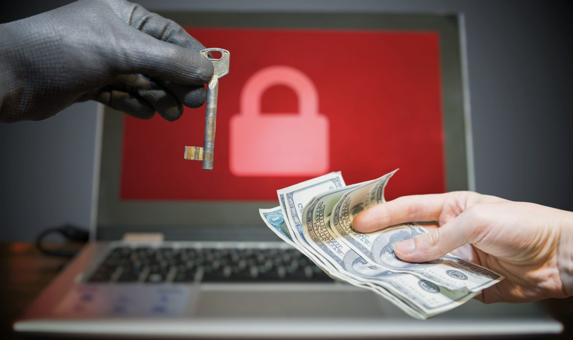 This $600K Payment Proves Ransomware Attacks Getting Worse