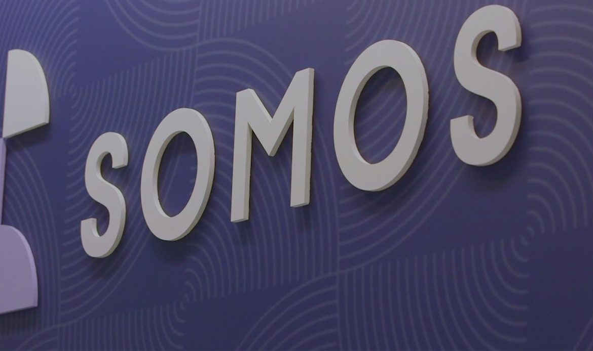 Somos and NetNumber Streamline Text Enablement of Toll-Free Numbers