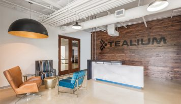 Tealium Continues Customer Data Orchestration Push With Funding, Hires