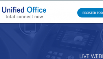 Unified Office: The Ultimate Retail Phone System