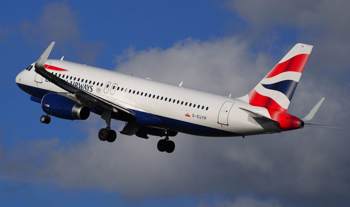 How to Avoid Facing the  $229M Fine British Airways Faces Due to a Hack