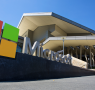Microsoft's Recent Partner About-Face Shows White Labeling is a Smart Move