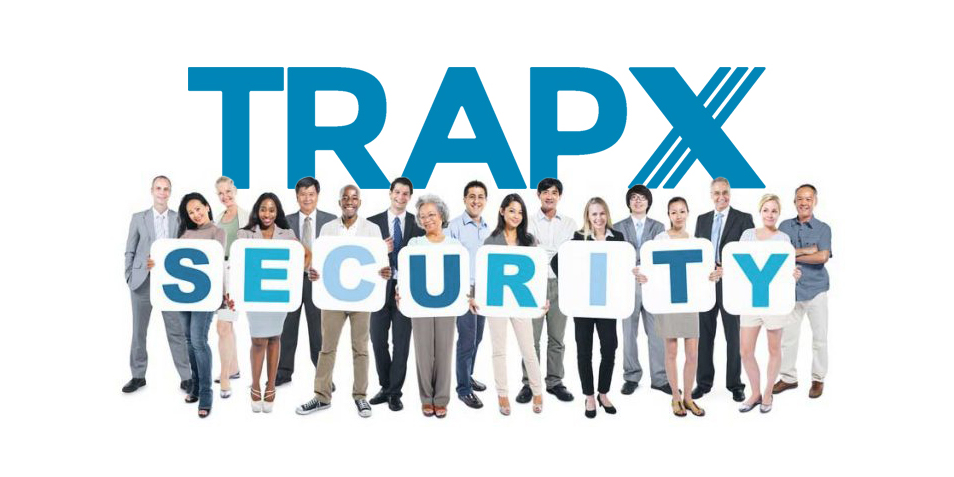 Why Trapx Got $18M for Deception Cybersecurity