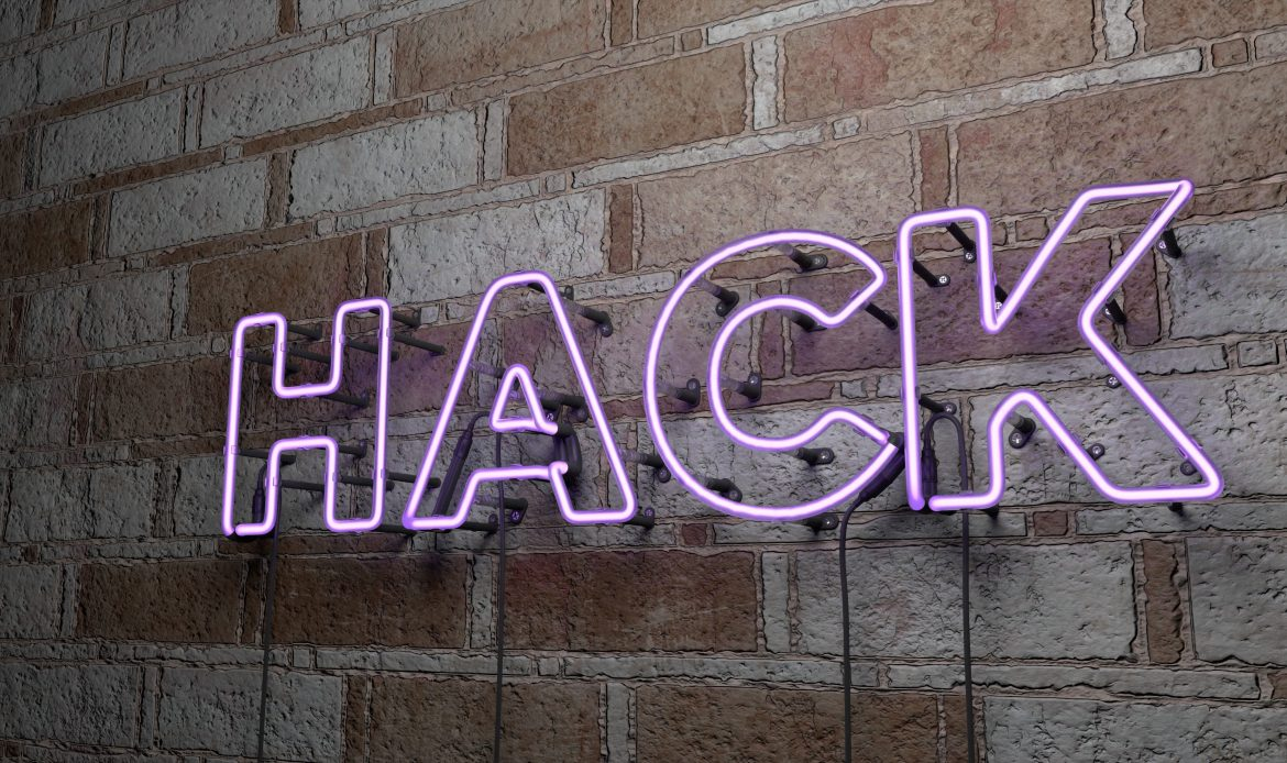 Why Enterprises are Still Falling Victim to Breaches