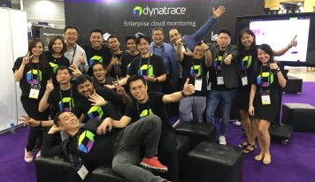 AIOps Vendor Dynatrace Files IPO