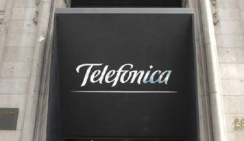 Telefonica Wants to Solve Multibillion Dollar Fraud Market