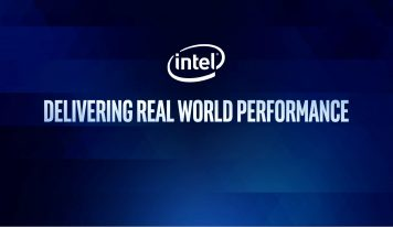 Intel Continues Lead in Performance, AI, Partnerships and is Evolving Moore's Law