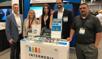 Why Intermedia Acquired Cloud Contact Center Provider Telax