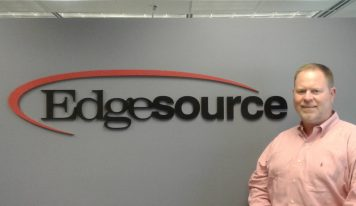 Edgesource Launches Tier 1 Cyber Certification