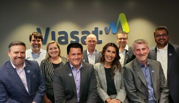 Viasat Expands Channel Program In Mexico, Puerto Rico and VI
