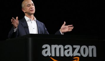 Plastic Bans: Jeff Bezos is a Genius