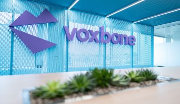 Voxbone Embraces BYoC for CCaaS, CPaaS or UCaaS