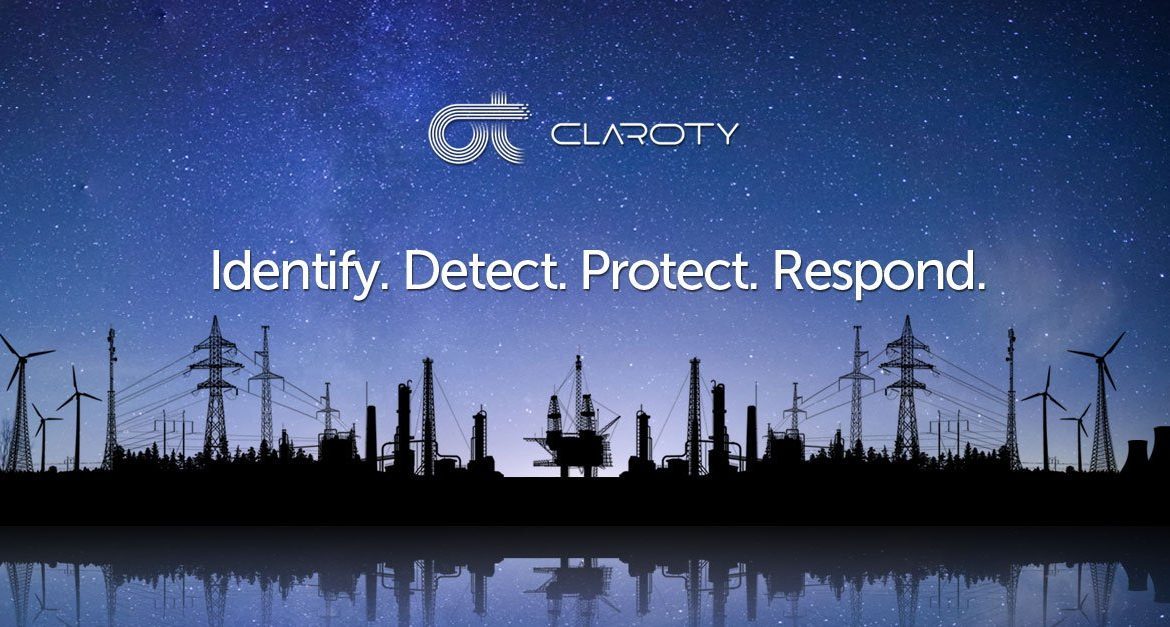 Exclusive Interview: Claroty Enables DX Without Traditional Risks