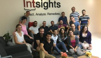 Intsights Gets $30M to Identify, Block, and Remove Cybersecurity Threats