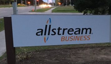 New Allstream IT CloudView Dashboard Manages WiFi, LAN, Cybersecurity and SD-WAN