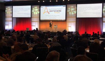 Automation Anywhere Gets $290M for Future of Work