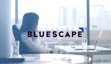 Collaboration Leader Bluescape Announces New Content Collaboration and Mobile Features