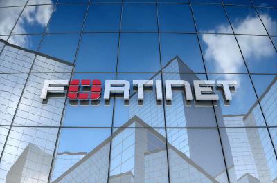 Fortinet Boosts Cybersecurity Offerings with Deeper Microsoft Azure Integration
