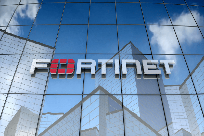 Fortinet Becomes Partnership Master with this Google Cloud news