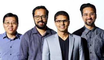 Moveworks Gets $75M for Future of Tech Support
