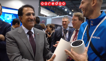 Ooredoo Kuwait Chooses Fortinet for SD-WAN
