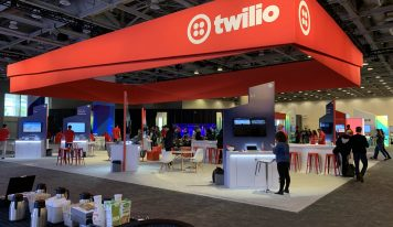 Twilio Predictions for 2020