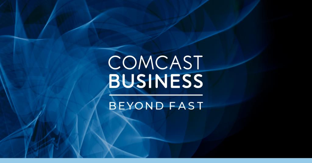 Pandemic Tech: Comcast Business Offers New Connectivity Solutions for Teleworkers