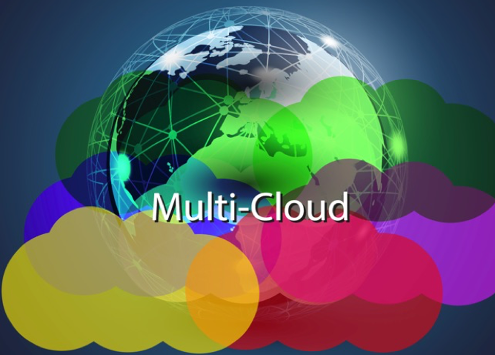 Exclusive Presentation at ITEXPO/MSP Expo – Top 10 Opportunities for Cloud Solutions including Green Ones