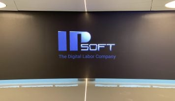 IPsoft is the 2020 Company to Watch in Future of Work