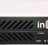 ITEXPO Exhibitor Ingate Launches New, Powerful SBCs, Offers Access to SBC Expert
