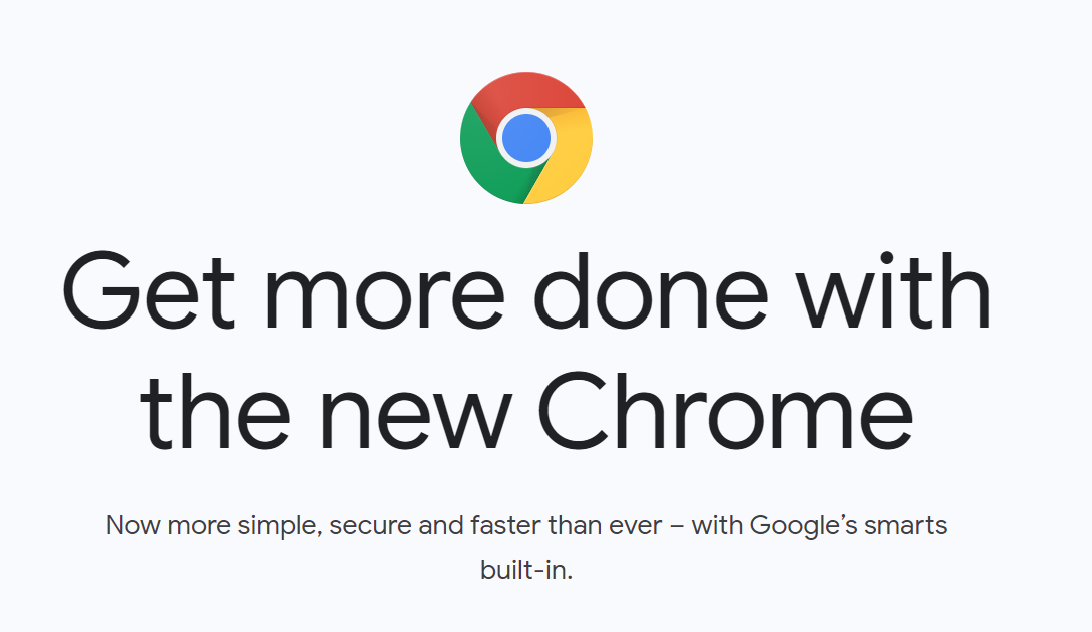 Chrome Became Unbearably Slow: How we Solved it
