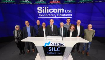 Silicom gets Fortune 100 SD-WAN Win