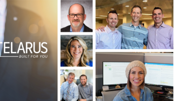 ITEXPO Exhibitor Telarus adds T3 Communications UCaaS, SD-WAN and more