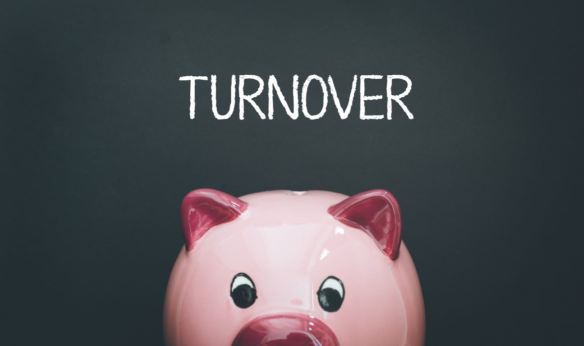 How to Reduce Turnover in your Tech Sales Staff