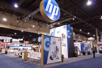 HP Says Xerox Offer Flawed, Irresponsible, Overstated but Willing to Explore Merger