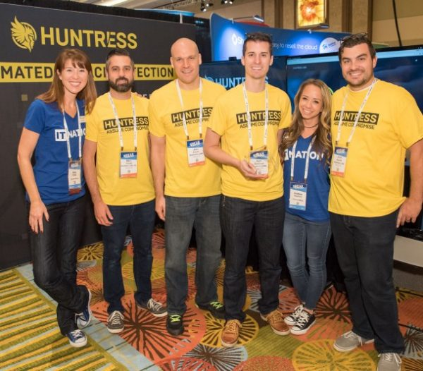 Huntress Gets $18M to Help boost SMB Cybersecurity Through MSPs