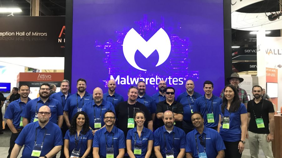 New Malwarebytes Enhanced Cloud Platform and MSP Premier Partner Program