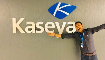 Kaseya Helps MSPs with Compliance Process Automation Solution