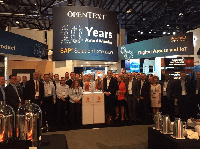 OpenText Buys XMedius to Boost Secure Information Exchange, UC and Digital Fax
