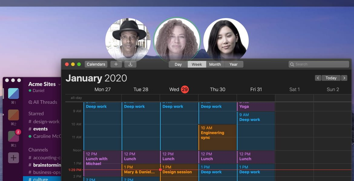 Around Gets $5.2M Seed Round, Wants to Modernize Video Meetings