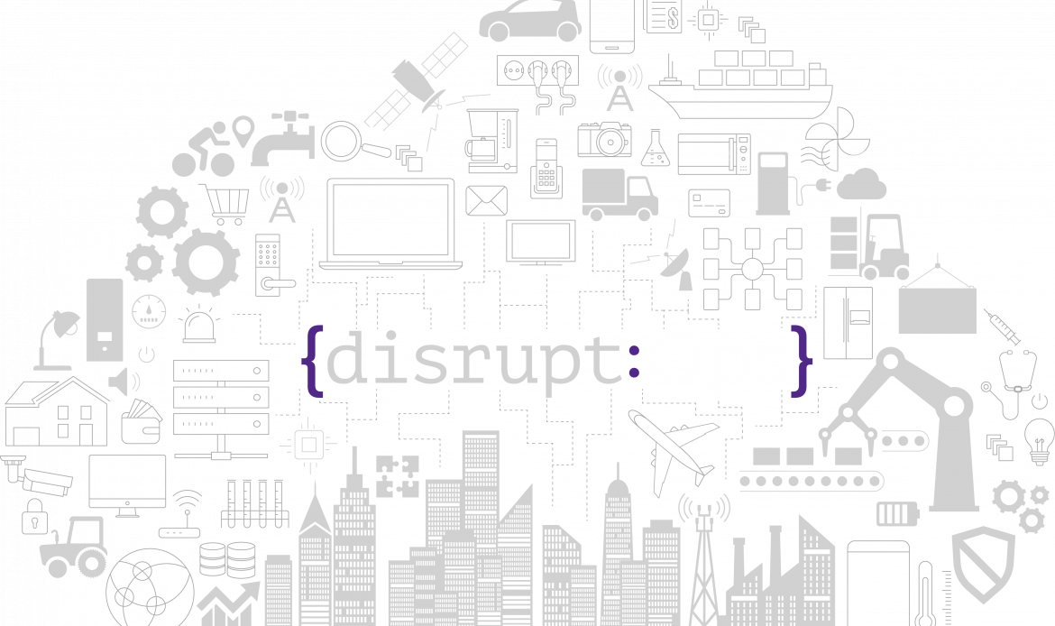 DisruptOps Gets $9M to Scale Cloud Security Operations