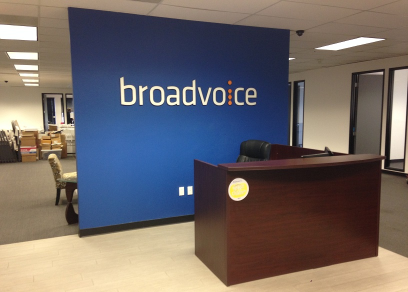 Broadvoice Unifies Acquisitions and Grows Ecosystem