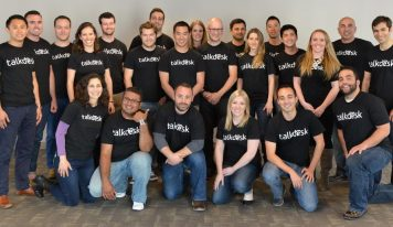 Talkdesk Gets $143M for its Cloud Contact Center Solutions; Now Worth $3B