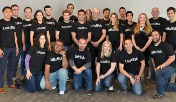 Talkdesk Grows Team and Product Portfolio to Offer Complete Contact Center Solution