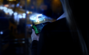 Exclusive Interview: Personal Hologram Platform IKIN to Launch First on Android