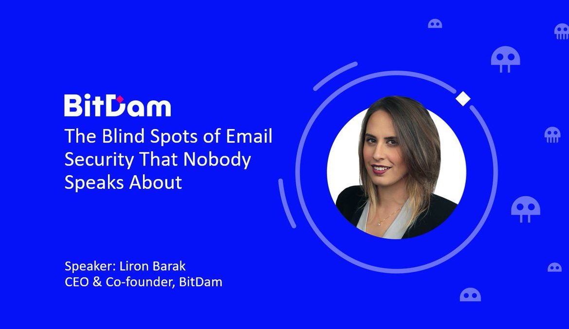 BitDam Advanced Threat Protection Now Available for Microsoft Teams and Zoom