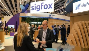 How Tech, IoT and Sigfox Can Help Solve Covid-19 Problems