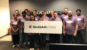SugarCRM Launches Sugar Integrate to Eliminate Data Silos