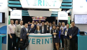 Verint Boosts Visibility and Compliance Solutions to Help with Covid-19 Pandemic