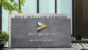 Arria NLG and BNY Mellon Partnership is a GameChanger